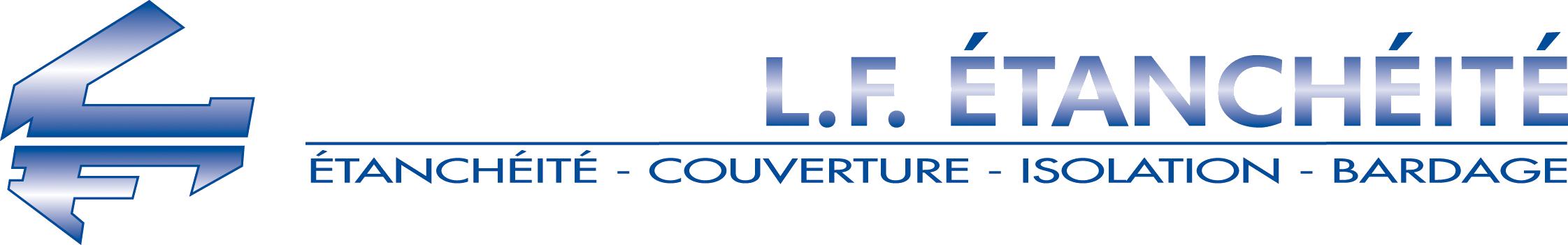 LF logo nom